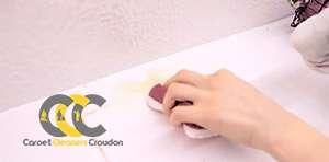 Carpet Cleaners Croydon